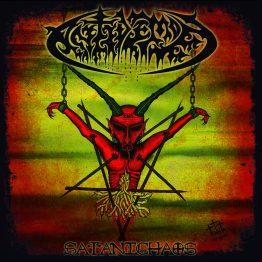 Satanichaos